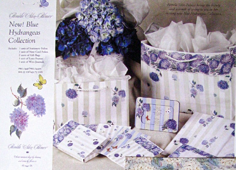 blue-hydrangeas-collection