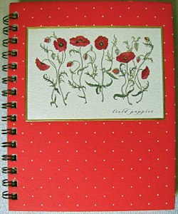 red-poppies-collection-1